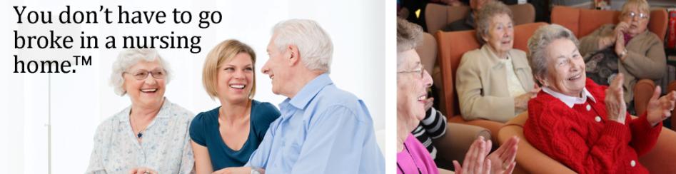 Louisville Estate Planning, Medicaid, Elder Law & Probate Litigation Lawyer