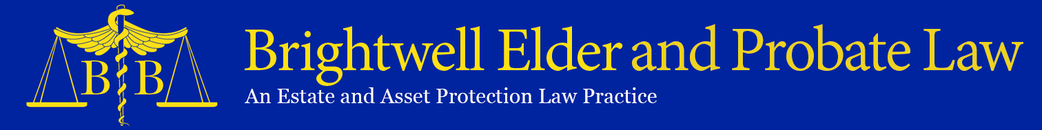 Louisville Estate Planning, Medicaid, Elder Law & Probate Litigation Lawyer